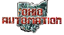 Ohio Automation Schematic and PCB Software